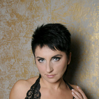 Евгения, 34 года, Скорпион, Санкт-Петербург