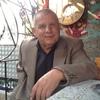 Алексей, 64, г.Черновцы