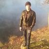 Антон, 34, г.Лучегорск