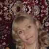 Ирина, 42, г.Ленино