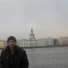Александр, 36, г.Базарный Карабулак