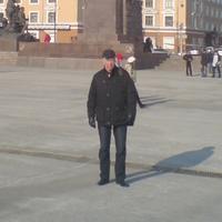 геннадий, 63 года, Рыбы, Санкт-Петербург