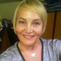 Ольга, 58 лет, Козерог, Москва