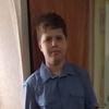 Anton, 16, Kropotkin