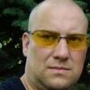 ЖЕКА, 41, г.Омск