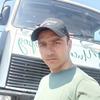 Рома, 31, г.Южно-Сахалинск