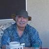 William, 51, г.Уичито