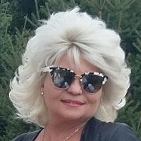Татьяна, 54 года, Лев, Экибастуз