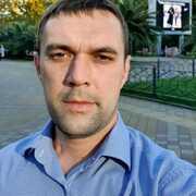 Стас 35 Томск