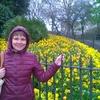 Юлия, 41, г.Maynooth