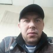 Иван 34 Ташкент