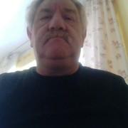 Ivan Krekker 58 Варбург