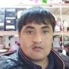 Bula, 30, Almaty