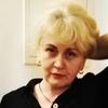 Марина, 47, г.Инсбрук