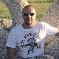 Роман, 40 лет, Лев, Белгород