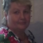 Ирина 52 Бийск