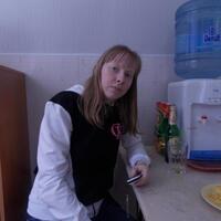 наталия воробьева, 34 года, Дева, Архангельск