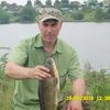 Игорь, 44, г.Брянск