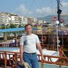 Валерий, 62, г.Калуга