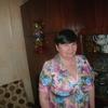 светлана мочалова, 75, г.Усть-Каменогорск