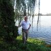 роман, 56, г.Ивано-Франковск