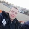 Ivan, 30, Zhukovsky