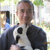 Атанас Петров, 57, г.Banishor