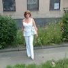 Tina, 58, г.Киев