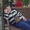Светлана, 29, г.Спасск-Дальний