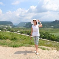 Ольга, 55 лет, Дева, Рязань