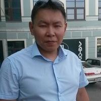 Евгений, 35 лет, Лев, Иркутск
