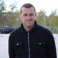 Алексей, 44 года, Рыбы, Москва
