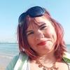 Татьяна, 40, г.Акко