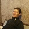 Krek, 42, г.Каменоломни