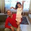 Zohar, 37, г.Тель-Авив-Яффа
