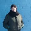 Валентина Чирвон, 51, г.Киев
