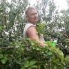 Konstantin, 45, Petrozavodsk