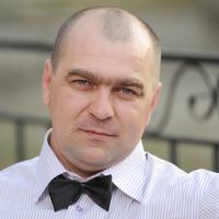 александр, 47 лет, Близнецы, Липецк