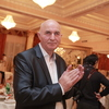 шамиль, 49, г.Махачкала