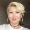 биба, 40, г.Астана