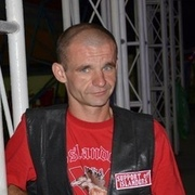 Алексей 37 Симферополь