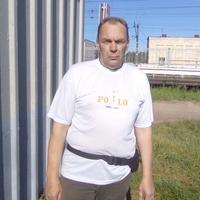 Юрий, 51 год, Стрелец, Гатчина