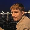 Егор, 20, г.Тайга