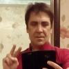 Олег Касаткин, 47, г.Приволжск