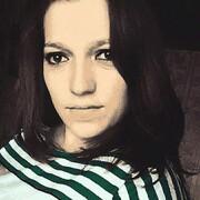 Анна 29 Екатеринбург