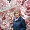 Валентина, 62, г.Кременчуг