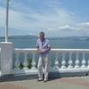 Дмитрий, 46, г.Краснокамск