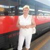 Galia, 49, г.Милан