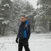 Іgor, 33, Borschev