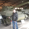 Алексей, 31, г.Суворов